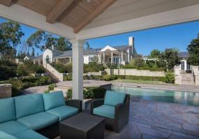 6635 Las Arboledas,Rancho Santa Fe,California 92067,House,Las Arboledas,1004